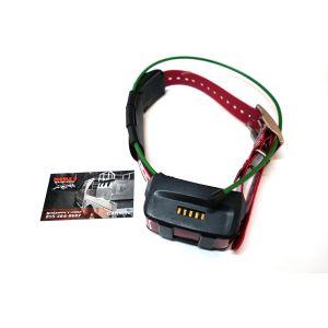 Used Garmin Alpha TT10 Collar