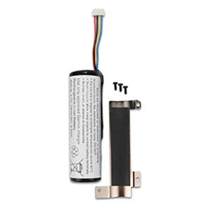 Garmin TT15 , TT10  and T5 Lithium-Ion Replacement Battery Pack