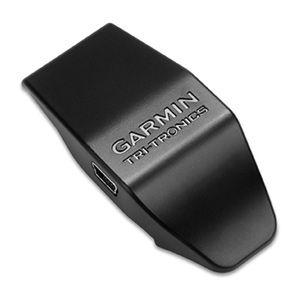 Garmin TT15, TT10  and T5 Charging Clip
