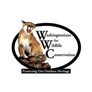Washingtonians for Wildlife Conservation