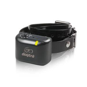 Dogtra YS300 No Bark Collar - Small/Medium Size Dog
